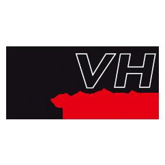 VH Import
